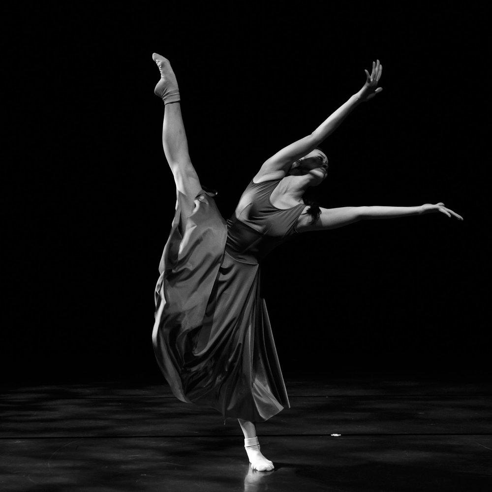 亚彬和她的朋友们第六季《梦 三则》摄影@舞蹈中国-刘海栋 023.jpg