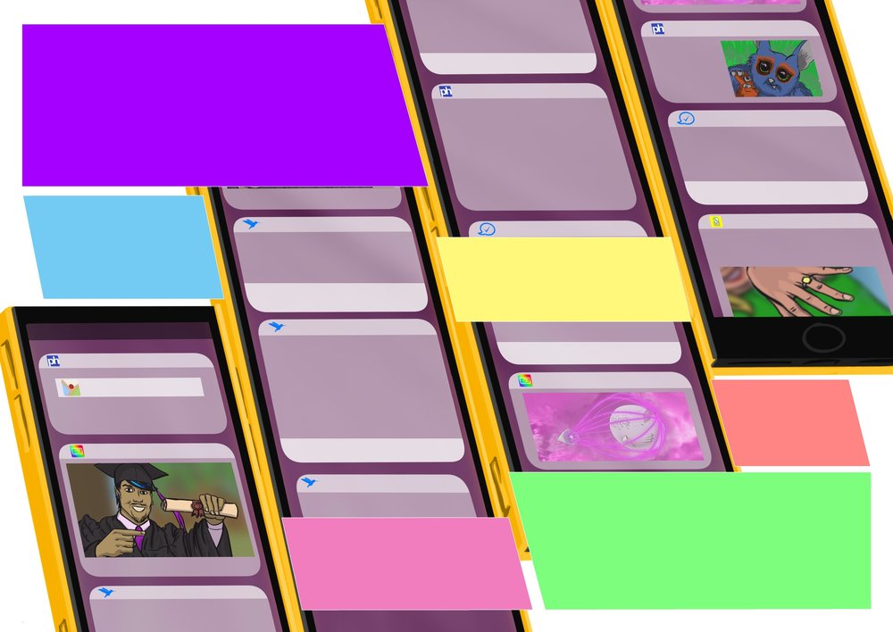 Phone Basic.jpg