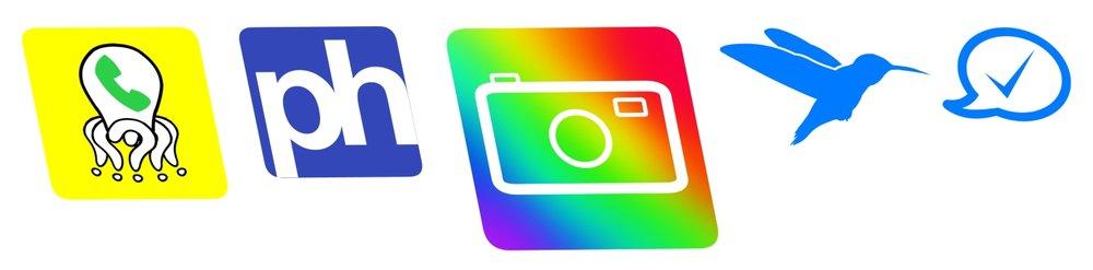 Social Media Idents.jpg