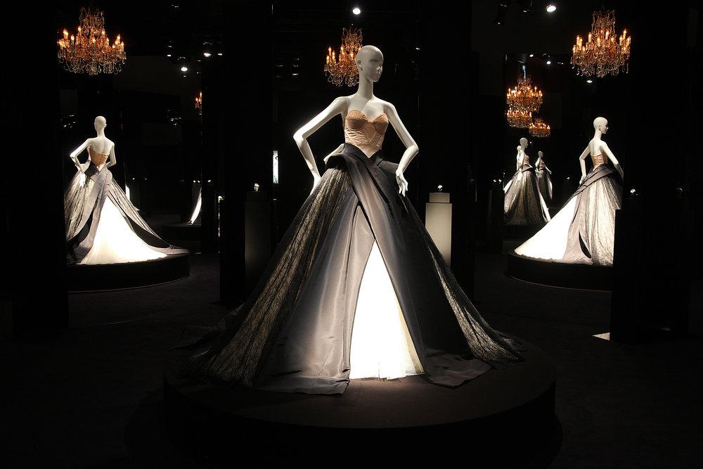 Dior_Horlogerie VIII_Mars 2012_By Fred_19.jpg