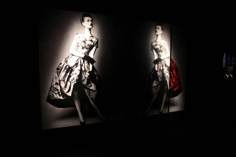 Dior_Horlogerie VIII_Mars 2012_By Fred_37.jpg