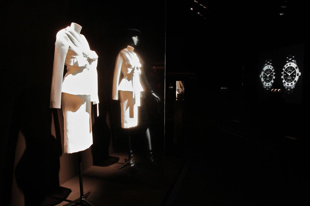 Dior_Horlogerie VIII_Mars 2012_By Fred_01.jpg