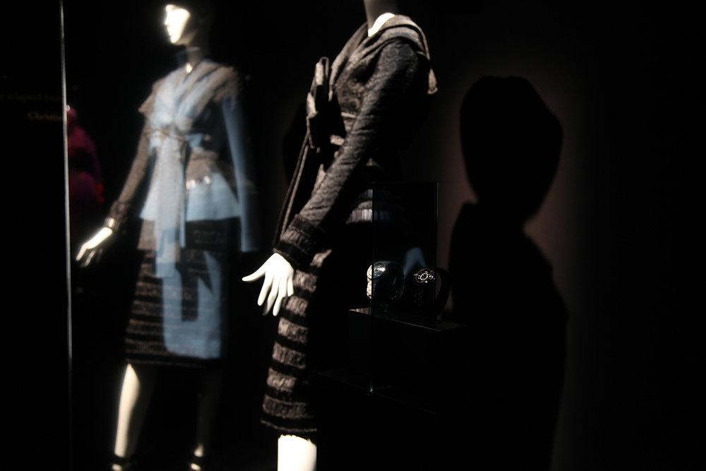 Dior_Horlogerie VIII_Mars 2012_By Fred_38.jpg