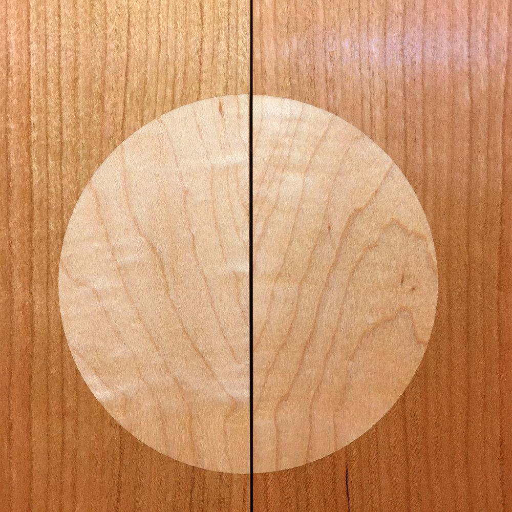 circular-inlay.jpg
