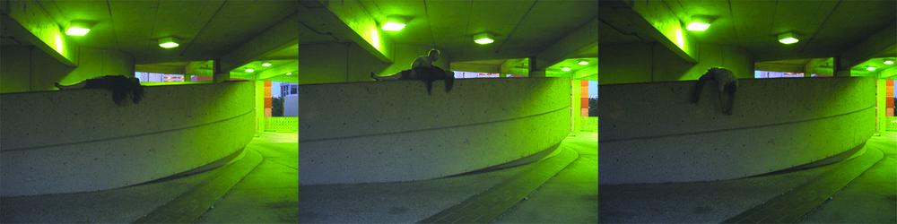 parkingdeck