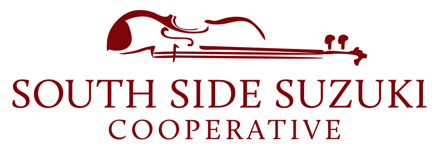South Side Suzuki Cooperative