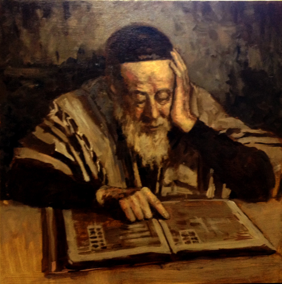 jew reading1.jpg