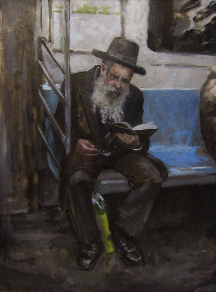 jew in subway1 (2).jpg