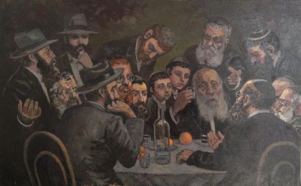jews drinking2.jpg