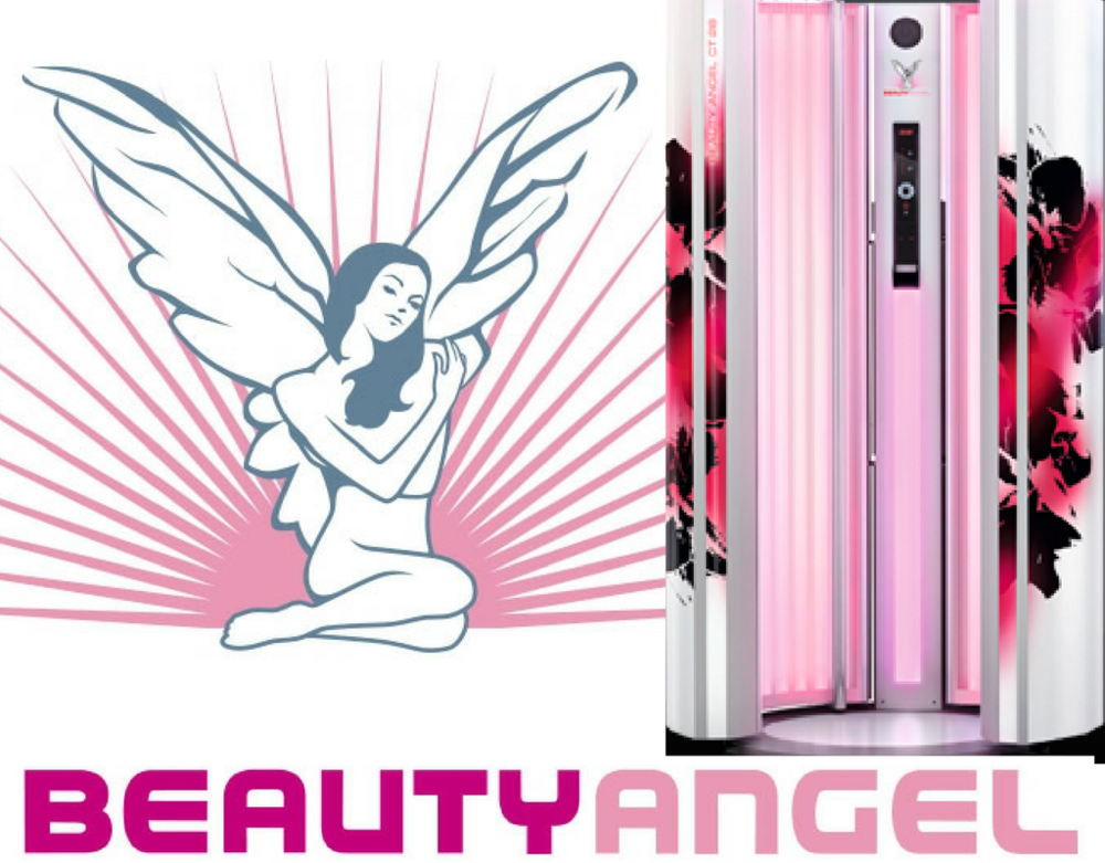 beautyangel1024px-x-800px_2_orig.png