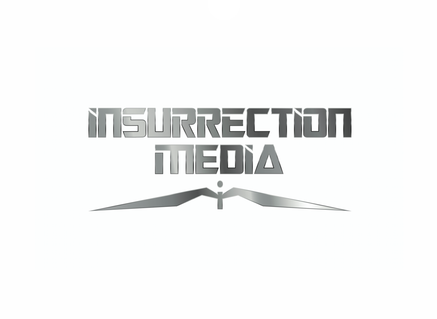 Insurrection Media