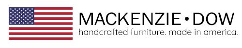 macke logo.png