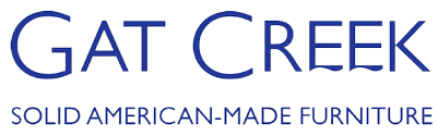 gatcreek logo.png