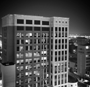 1825 University Blvd   Shelby Building Room 1114 (Office) and 1130 (Lab)   Birmingham, AL 35294   205.996.6257      jhersko@uab.edu