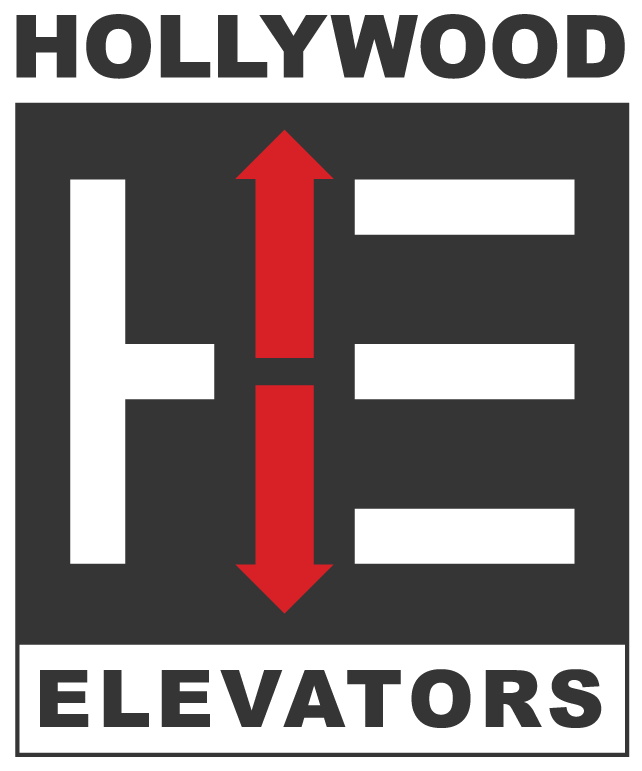 Hollywood Elevators
