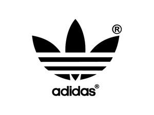 wpid-Adidas-Logo-21.jpg