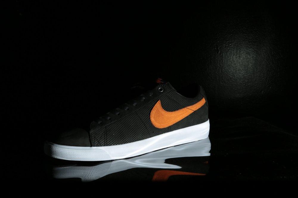 Nike SB Zoom Blazer Low GT QS