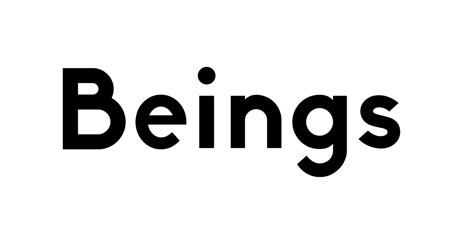 Beings magazine