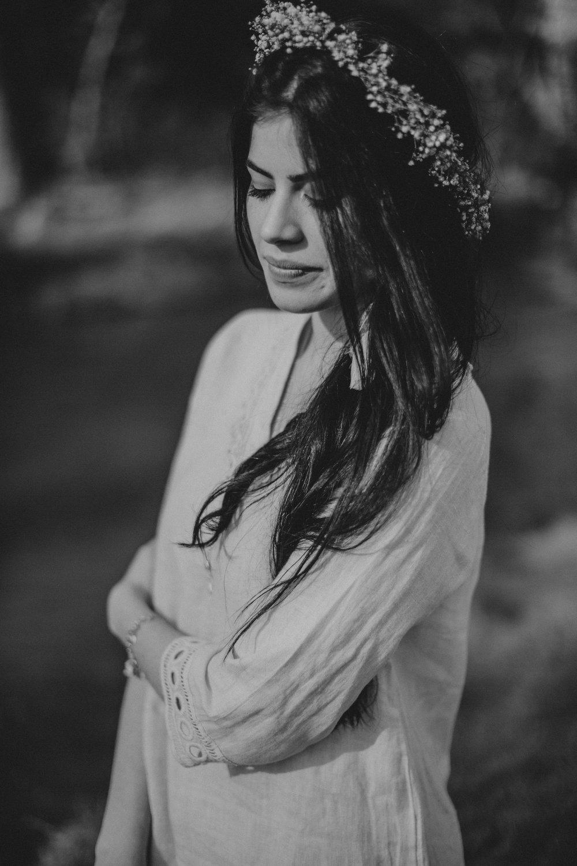 Isabella_Lucas-211.jpg