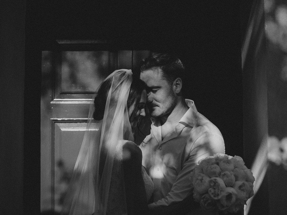 Belmond Hotel Caruso Ravello Wedding Photographer