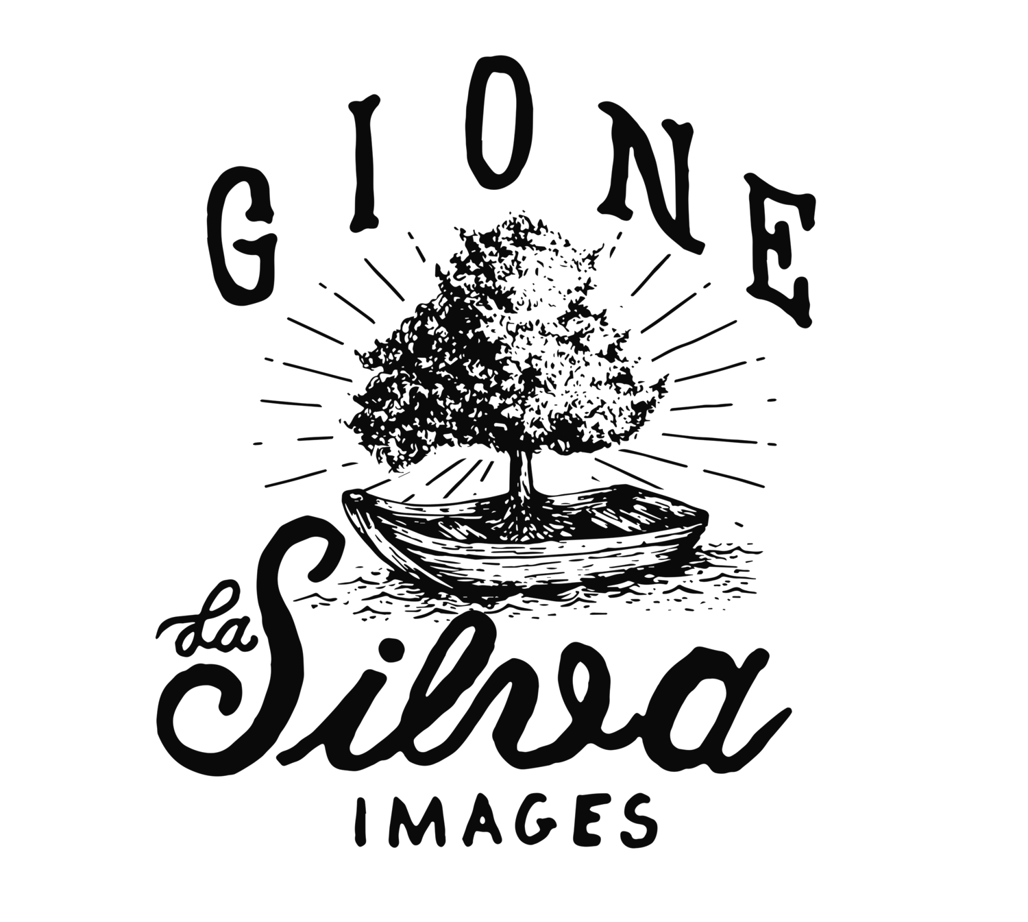 Destination Wedding Photographer and Videographer London, UK and Worldwide | Gione da Silva