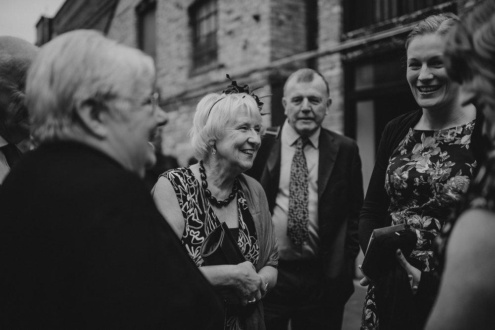 London-wedding-photographer-gione-da-silva-alex_paul-56.jpg