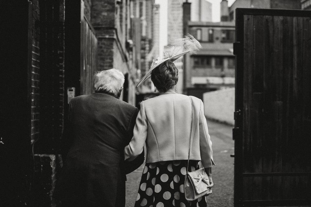 London-wedding-photographer-gione-da-silva-alex_paul-68.jpg
