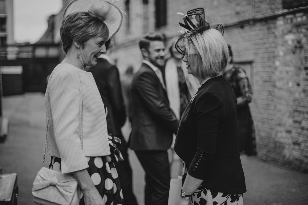 London-wedding-photographer-gione-da-silva-alex_paul-72.jpg