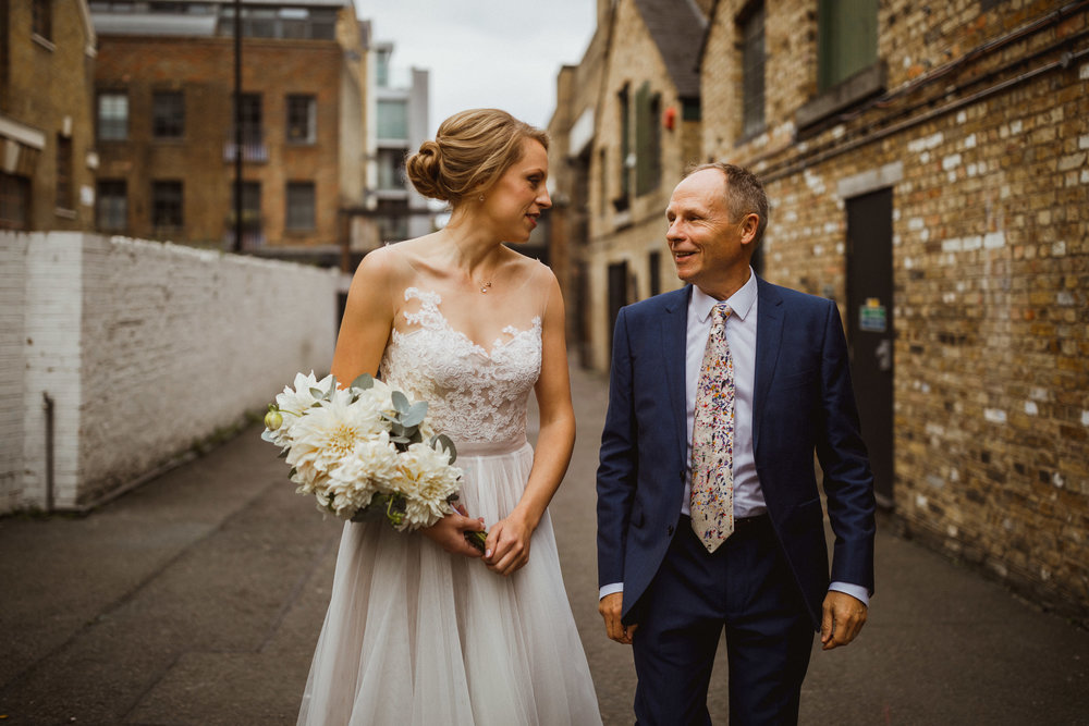 London-wedding-photographer-gione-da-silva-alex_paul-73.jpg