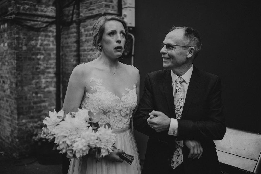 London-wedding-photographer-gione-da-silva-alex_paul-76.jpg