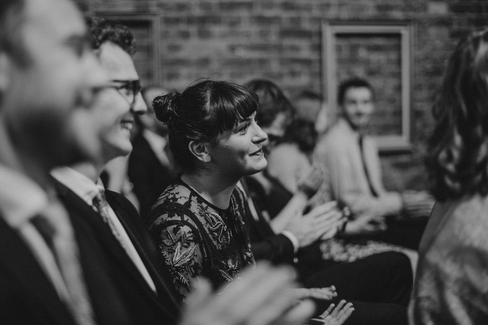 London-wedding-photographer-gione-da-silva-alex_paul-80.jpg