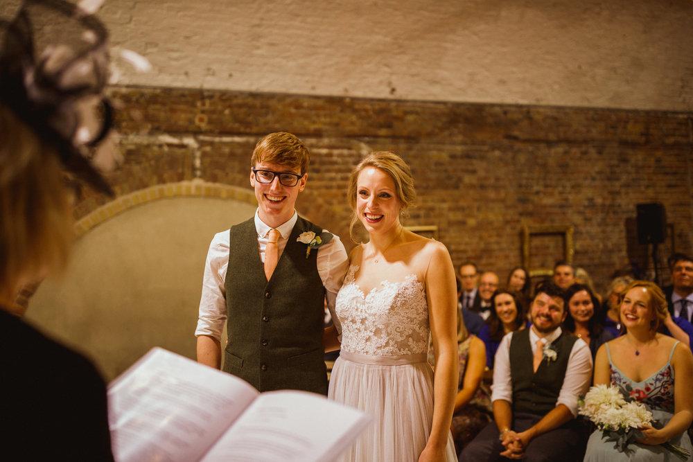 London-wedding-photographer-gione-da-silva-alex_paul-81.jpg