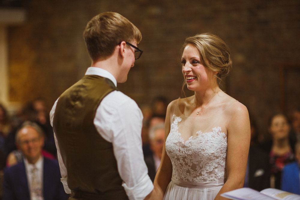 London-wedding-photographer-gione-da-silva-alex_paul-91.jpg