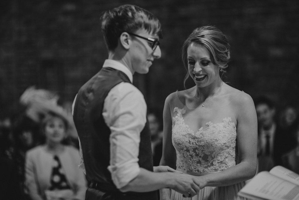 London-wedding-photographer-gione-da-silva-alex_paul-94.jpg