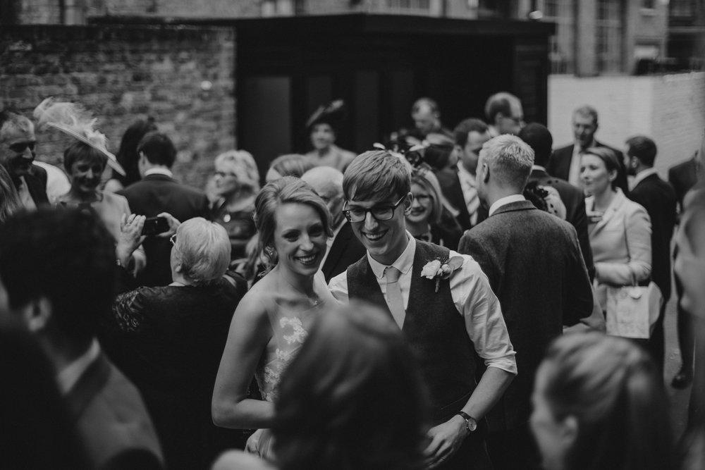 London-wedding-photographer-gione-da-silva-alex_paul-105.jpg