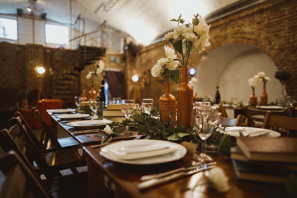 London-wedding-photographer-gione-da-silva-alex_paul-124.jpg