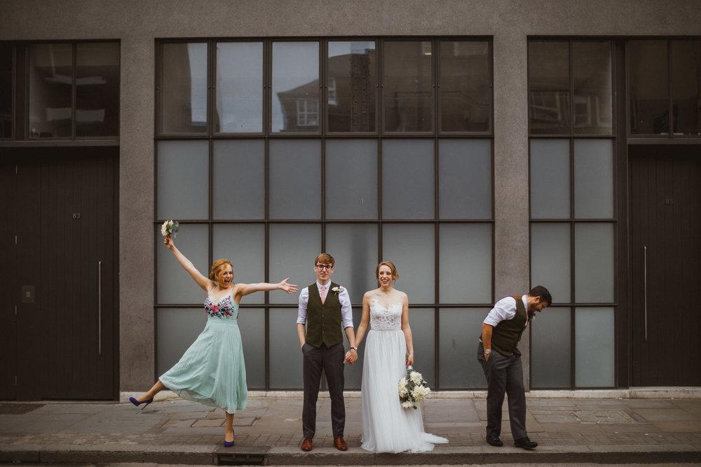 London-wedding-photographer-gione-da-silva-alex_paul-138.jpg
