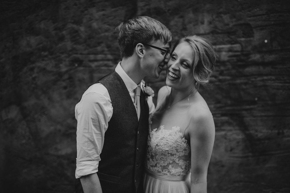 London-wedding-photographer-gione-da-silva-alex_paul-143.jpg