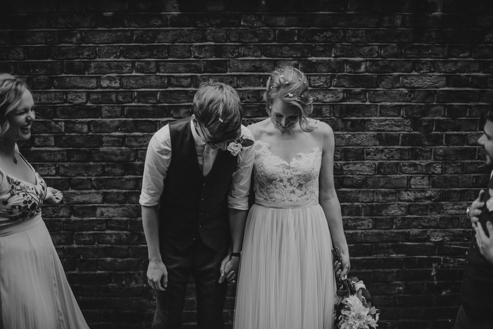 London-wedding-photographer-gione-da-silva-alex_paul-146.jpg