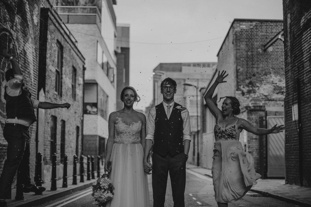 London-wedding-photographer-gione-da-silva-alex_paul-151.jpg