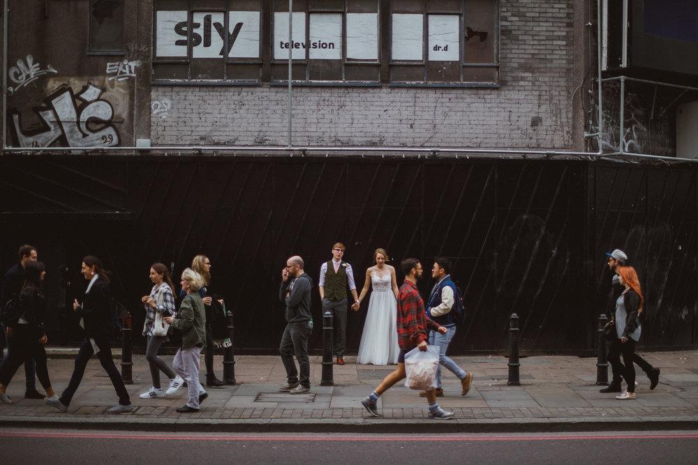 London-wedding-photographer-gione-da-silva-alex_paul-162.jpg
