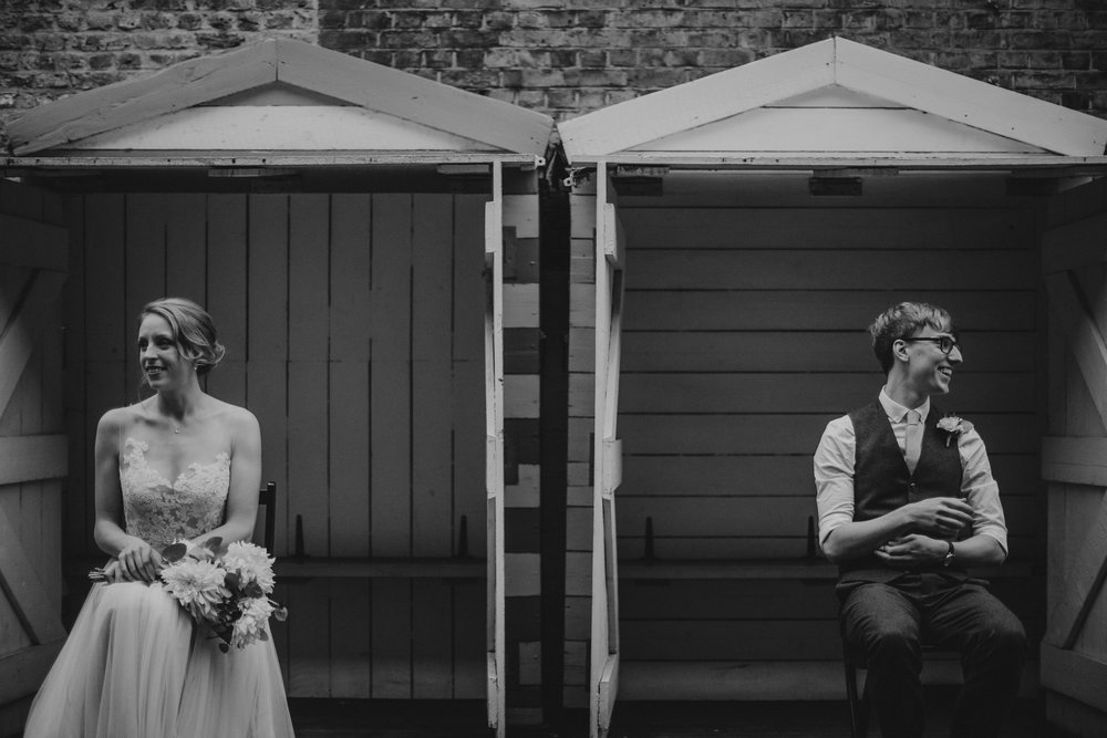 London-wedding-photographer-gione-da-silva-alex_paul-178.jpg