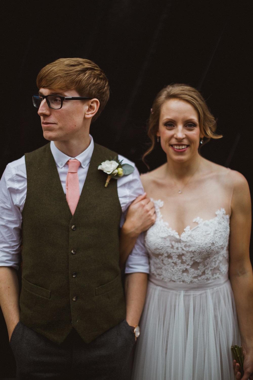 London-wedding-photographer-gione-da-silva-alex_paul-160.jpg