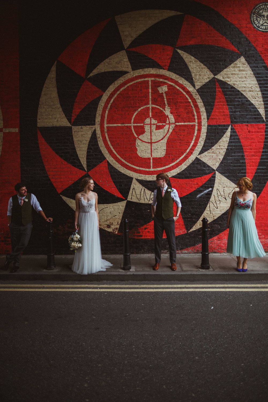 London-wedding-photographer-gione-da-silva-alex_paul-155.jpg