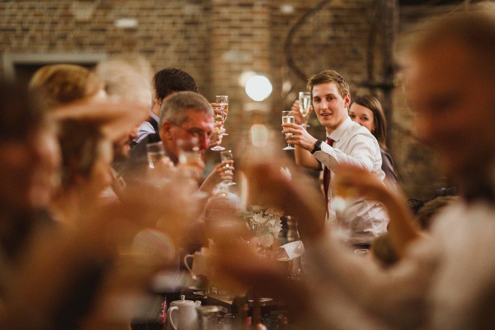 London-wedding-photographer-gione-da-silva-alex_paul-208.jpg