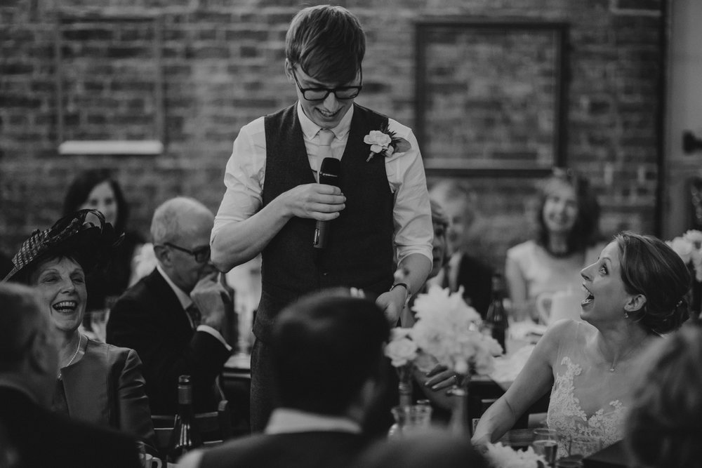London-wedding-photographer-gione-da-silva-alex_paul-212.jpg