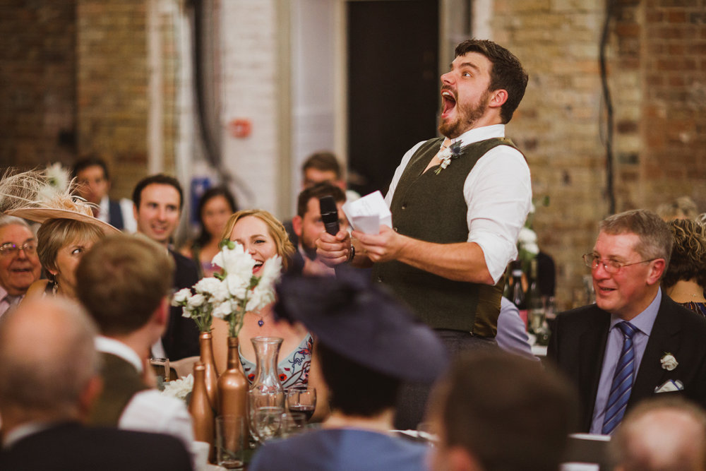 London-wedding-photographer-gione-da-silva-alex_paul-220.jpg