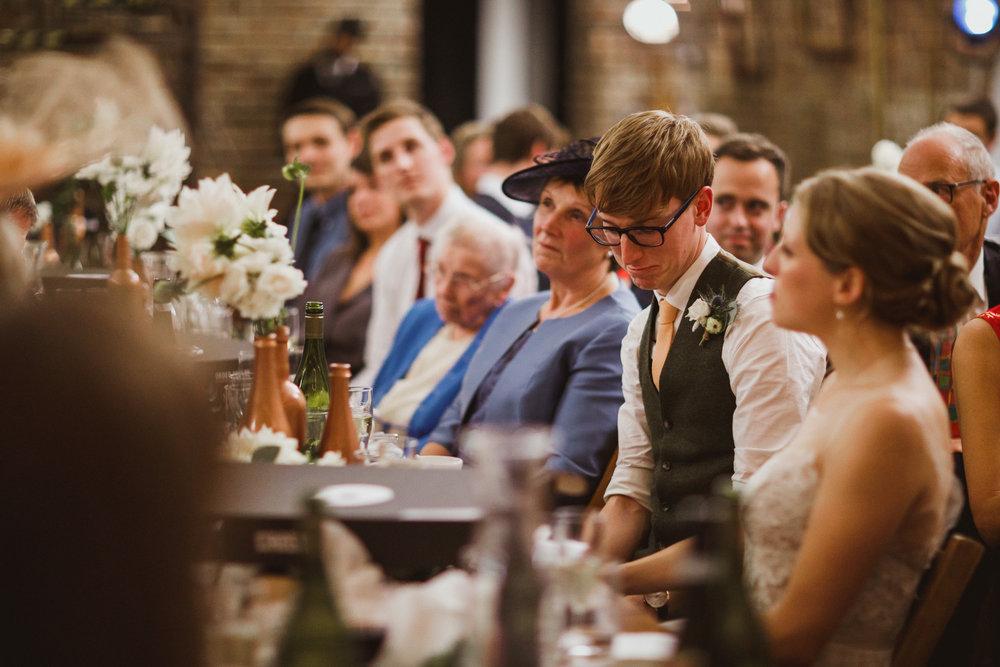 London-wedding-photographer-gione-da-silva-alex_paul-222.jpg