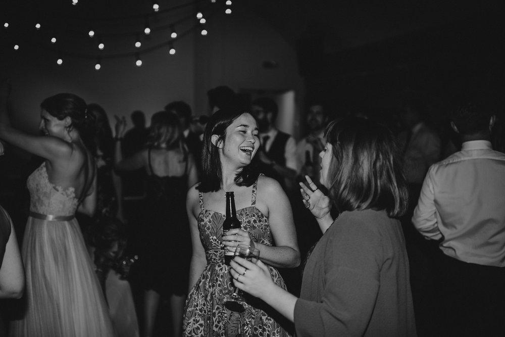 London-wedding-photographer-gione-da-silva-alex_paul-242.jpg