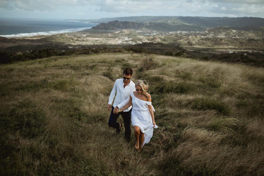 barbados_wedding_portrait_photographer_32.jpg